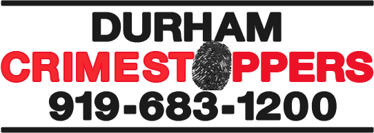 Durham CrimeStoppers